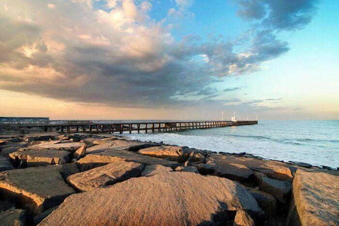 pondicherry-covid-tourism